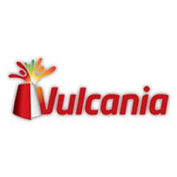 logo-vulcania