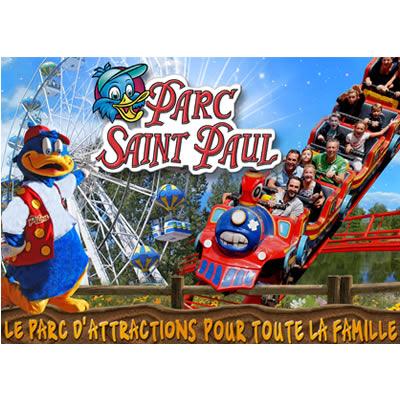 parc-st-paul