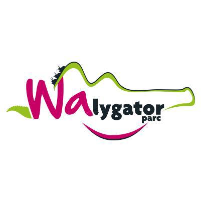 walygator-parc-logo
