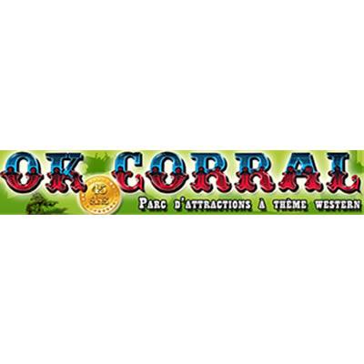 parc-ok-corral