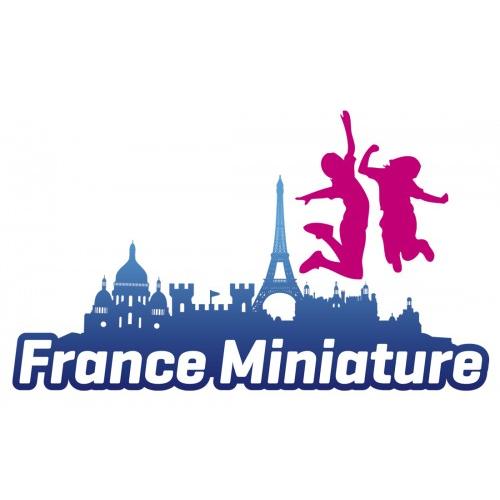 Logo_France_Miniature