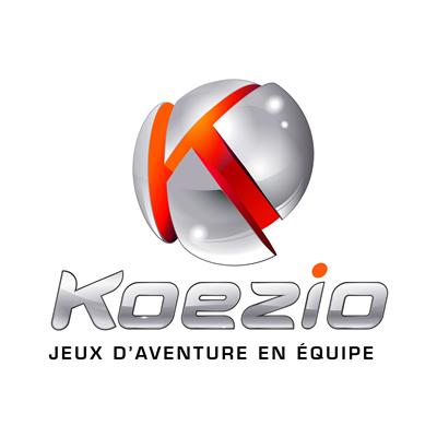 Logo_Koezio