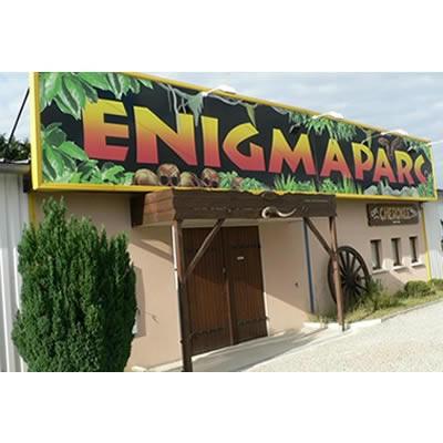 enigma-parc