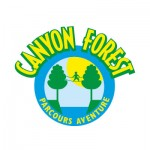 canyon-forest-logo