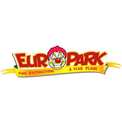 europark-vias-logo-400