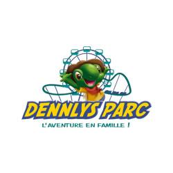logo_dennlysparc