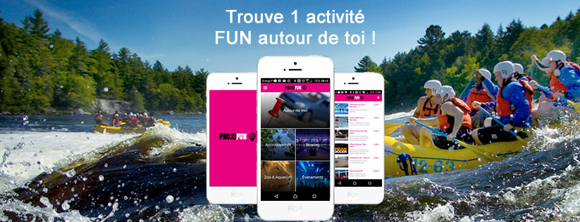 couverture-facebook4