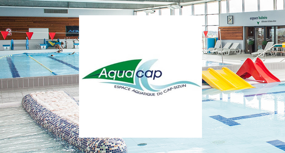 Aquacap parc aquatiques en bretagne proxifun for Aquacap perigueux piscine