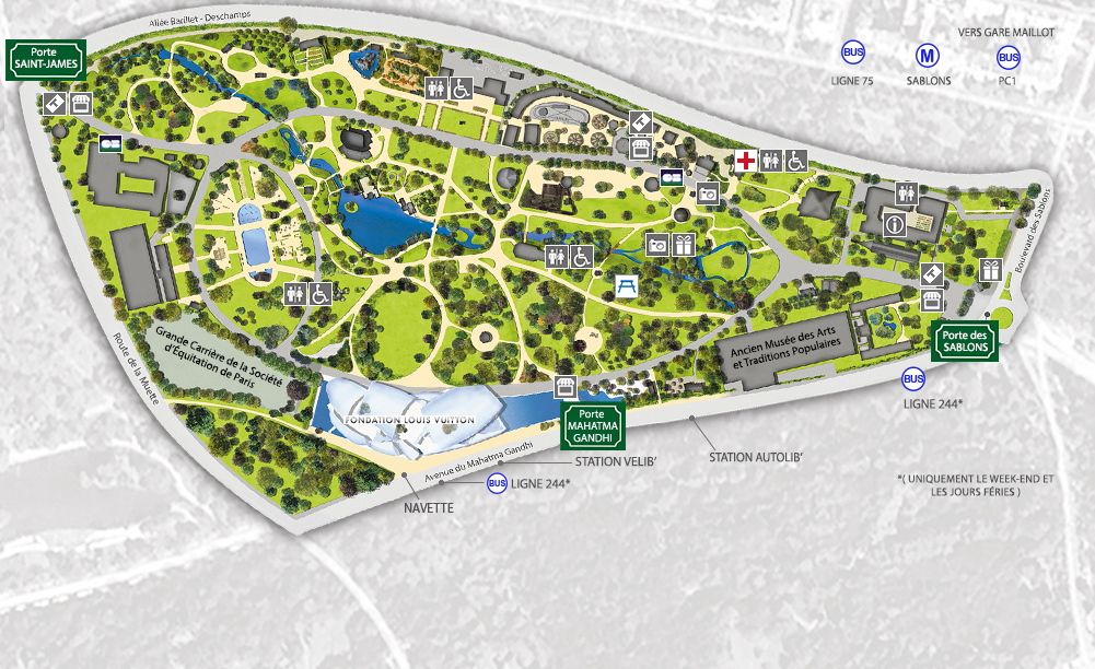 map of paris attractions with Jardin Acclimatation on Showpicture together with Souillac likewise Pirellitower besides Paris Attractions in addition Showpicture.