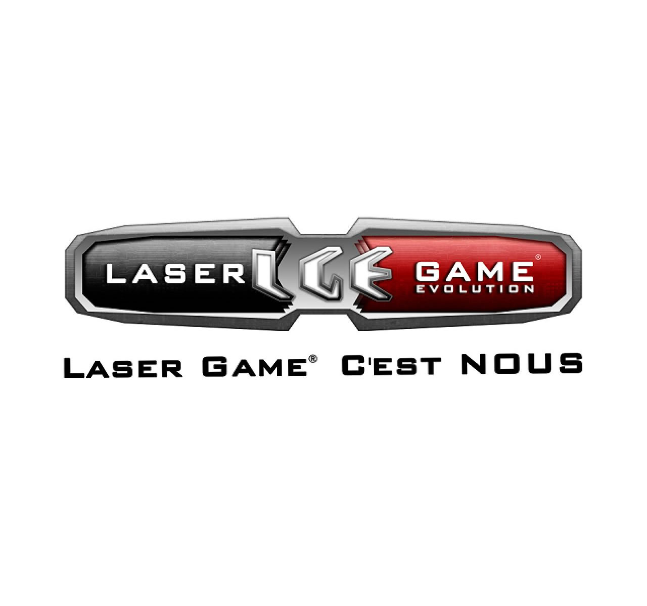 laser game evolution brest paintball laser tag en bretagne proxifun. Black Bedroom Furniture Sets. Home Design Ideas