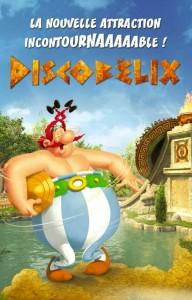 discobelix