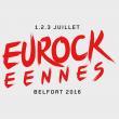 eurockeenes-belfort