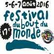 festival-bout-du-monde