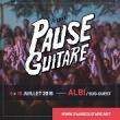 festival-pause-guitare
