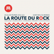 route-rock