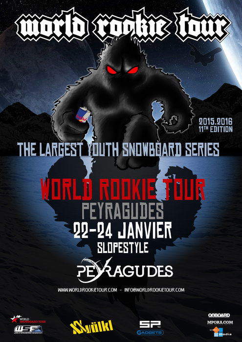 world_rookie_tour_peyragudes-2016