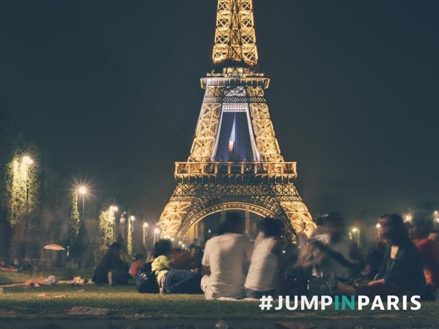 JUMPINPARIS_5