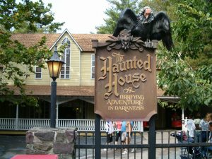 haunted-house-3