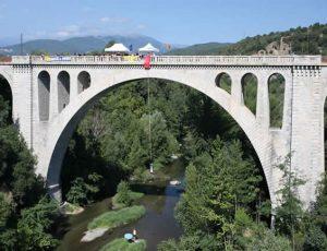 pont de napoléon