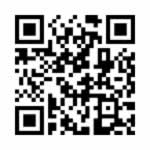 QR Code, Appli Proxifun