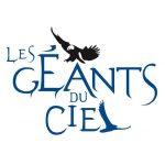 logo_les-geants-du-ciel-2