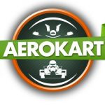 aerokart-logo