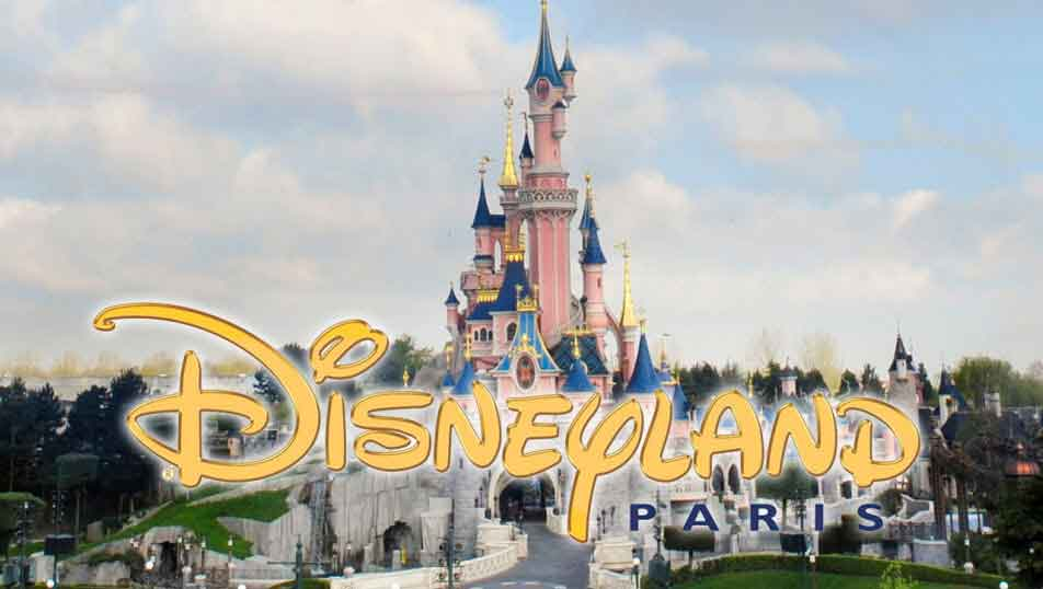 disneyland paris a la une parc d 39 attractions en paris proxifun. Black Bedroom Furniture Sets. Home Design Ideas