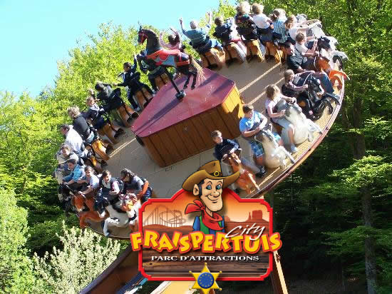 parc attraction fraispertuis