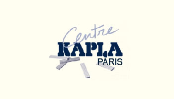 logo-centre-kapla-paris-2