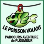 logo-posson-volant-2
