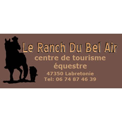 logo-ranch-bel-air-2