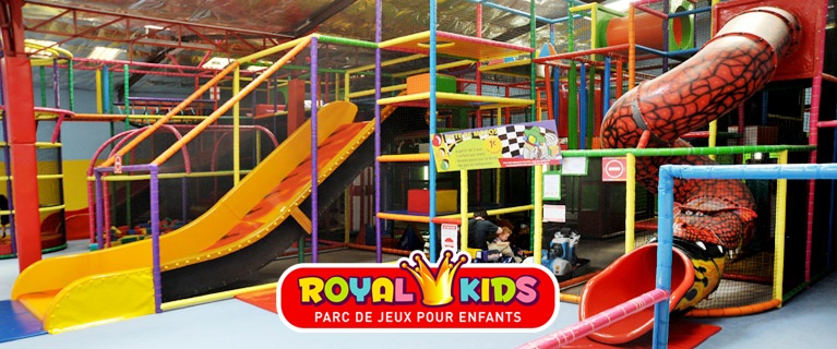 royal kids toulouse parc d 39 attractions en occitanie proxifun. Black Bedroom Furniture Sets. Home Design Ideas