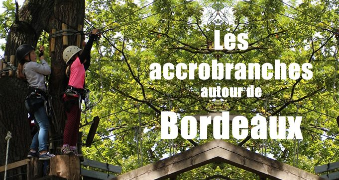 accrobranches-bordeaux