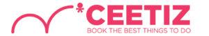 Logo Ceetiz