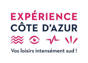 ogo-experience-cote-azur