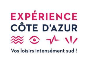 ogo-experience-cote-azur
