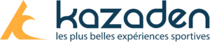 Logo Kazaden