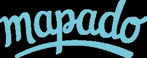 Logo Mapado