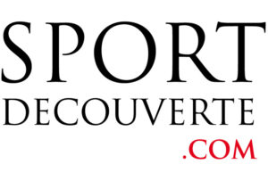 Logo Sport-Decouverte.com