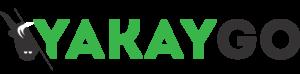 logo-yakaygo