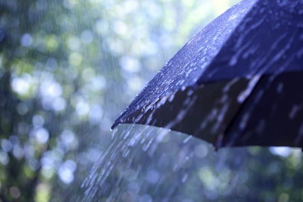 Top 7 Des Activites A Montpellier Quand Il Pleut A Decouvrir Blog